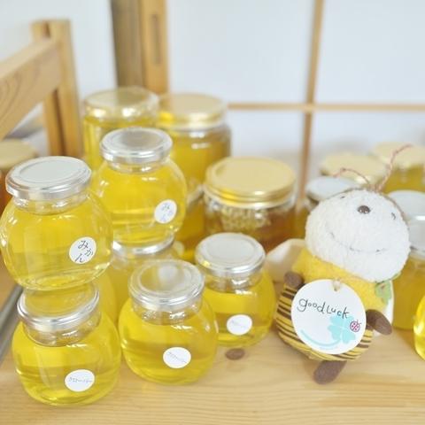 村上養蜂 Beehive(ビーハイブ)のサムネイル