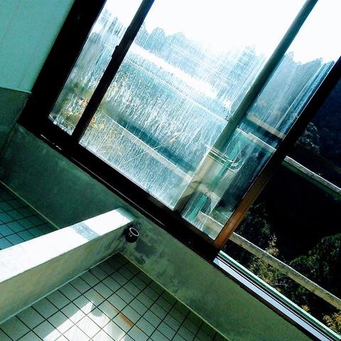 倉真赤石温泉(くらみあかいしおんせん)のサムネイル