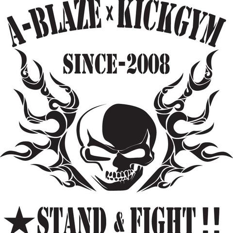 Abraise kick gym