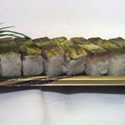 魚徳のサムネイル