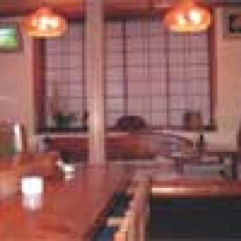 玉川寿司 草薙支店のサムネイル