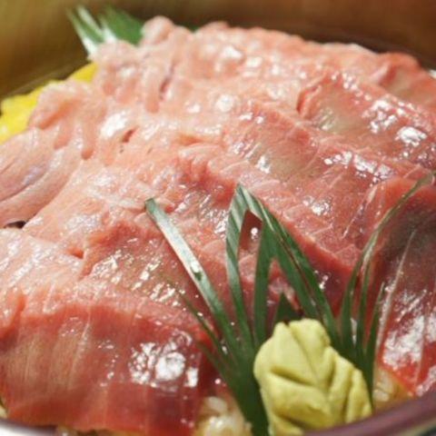 金寿し 地魚定のサムネイル