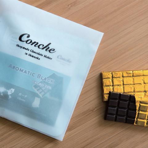 チョコレート専門店 Conche(コンチェ)のサムネイル