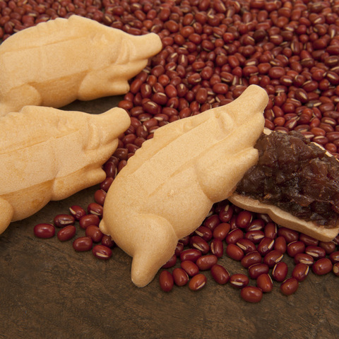 Bánh kẹo kotobashi