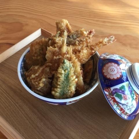 和食 おくらのサムネイル