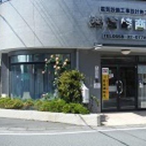 株式会社 宮崎商会のサムネイル