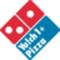 pizza421421