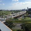 鶴見川流域センター