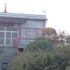 【行徳三十三観音】第20番 松柏山清岸寺