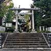 産千代稲荷神社