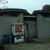 新長島川親水公園トイレ