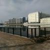 兵庫運河の歴史