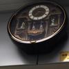 静岡駅の時計