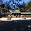 井荻八幡宮