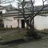 豊公園ユニバーサルトイレ