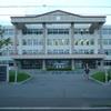 北海道最古の公立高校