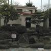 三笠公園ユニバーサルトイレ