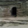 海の道~穴