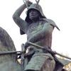 「真田、日本一の兵」と言わせた武勇