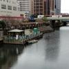 江東区水上バス停