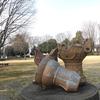 椚田遺跡公園