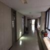 医学部保健学科棟3階