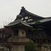 亀山御坊本徳寺本堂