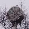 太陽時計塔
