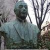 渡辺龍聖先生