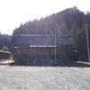 下山八幡神社