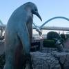 世界最大と最小のペンギン