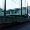 丸○バッティングセンター