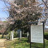 龍崋山永慶寺跡