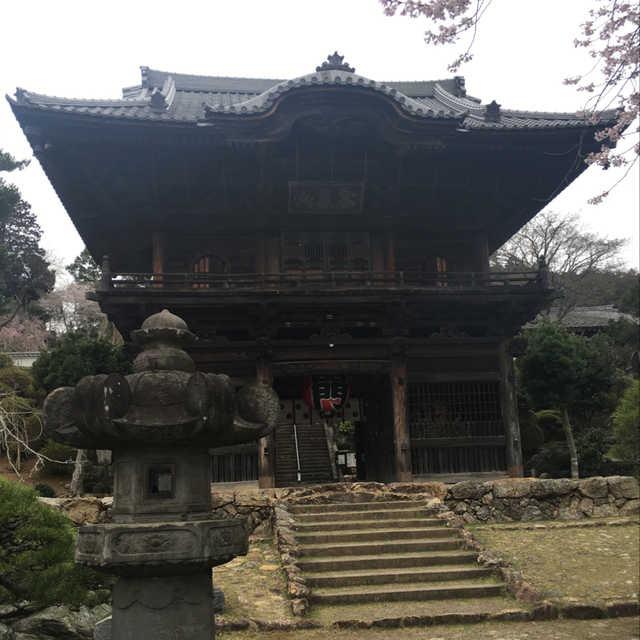 聖天院勝楽寺