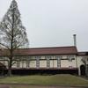 近江兄弟社学園 教育会館