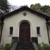 礼拝堂(ヴォーリズ記念病院)