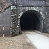 第六号トンネル
