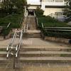 シーサイドライン並木中央駅