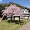 井上伝蔵邸2