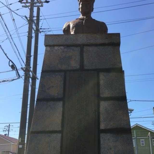 旧国鉄職員の高橋さん