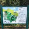 茨城県自然博物館