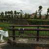 旧古川排水路