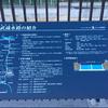 武蔵水路の紹介