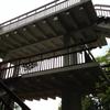 長野公園(天野地区)