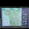 北本ウォーキングマップ