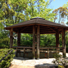 寺が池公園休憩所