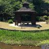 寺が池公園休憩所3