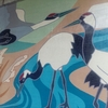 鶴は千年、合わせて何年