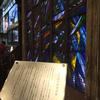 仙台駅の由来〜杜の賛歌