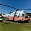 S−62型ヘリコプター